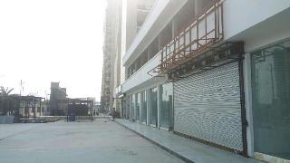 Gardenia Gateway Sector 75 Noida, commercial shops