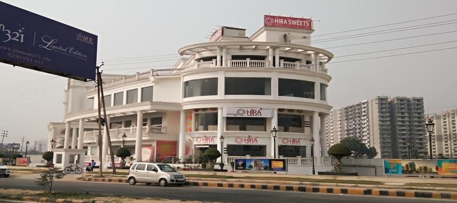 vvip style raj nagar extension, ghaziabad