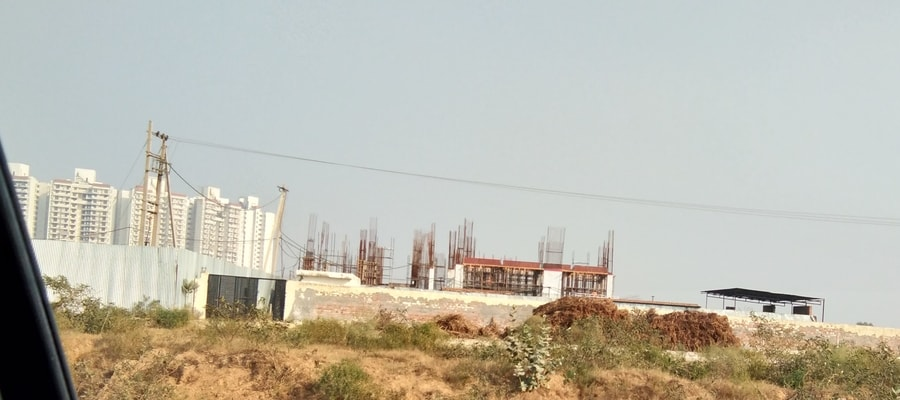 amb selfie square, sector 37-D, Dwarka expressway, gurugram
