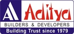 Aditya, builders,profile,track,record,expert,views