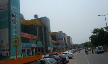 Review : Investment in Aditya Mall, Indirapuram, Loss or Profit