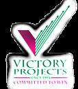 Victory infra, Indirapuram habitat center, builders,profile, track record