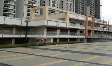 Review : Investment in Ajnara Le Mart Commercial Shops, Noida Extension Loss or Profit