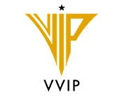 Vvip builders, profile, track record