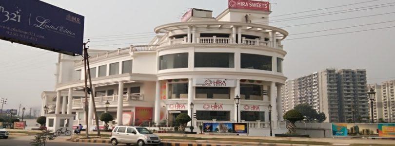 VVIP Style, Raj Nagar Extension, Ghaziabad