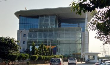wegmans business park, greater noida uttar pradesh