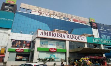world square mall, mohan nagar ghaziabad