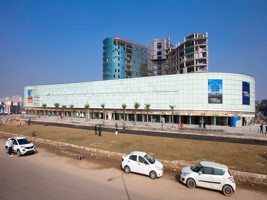 conscient one review,ratings,feedback,investment,advice,possession,price,lease,commercial property,commercial shop,mall,office space, serviced apartments,gurugram, sector 109, gurgaon,dwarka expressway,construction update, status, assured return, lease guaranty,best,builders,profile,track record