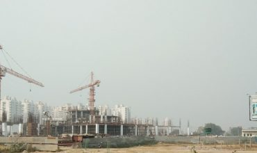 Review : Investment in Indiabulls One 09, Dwarka Expressway, Gurgaon, Loss or Profit