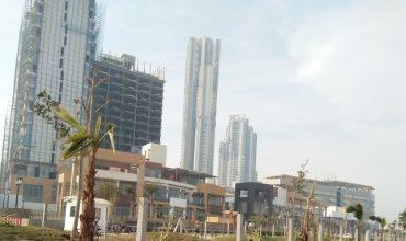 m3m urbana, sector 67, golf course extension road, gurgaon