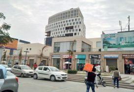 vatika town square, sector 82a, gurugram