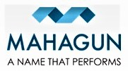 Mahagun Developers,builder profile,track record,expert,views