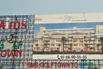 Aims Central Plaza, Greater Noida West, Angel