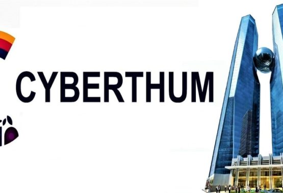 Bhutani Cyberthum, Sector 140A, Noida, Uttar Pradesh, India