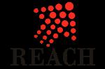 Reach 3 roads, builders, profile, track record