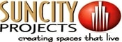 Suncity Projects, builders,profile, track record, expert,views