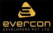 Evercon Developers, builders,profile,track record