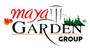 Maya Garden Group, Zirakpur, builder,profile,track record