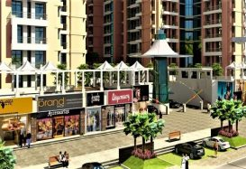 best commercial property investment projects Noida Extension
