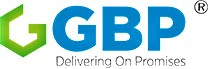 GBP Developers, builders,profile,track record