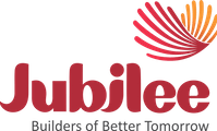Jubilee group,builders,profile,track record