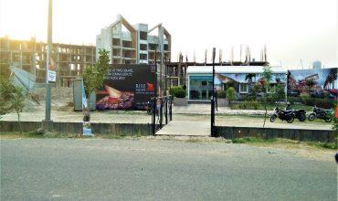 Rise Square, Noida Extension