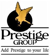 Prestige,builder,profile,track record