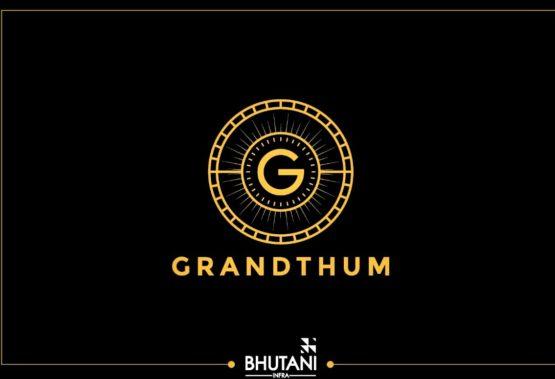 Bhutani Grandthum, Techzone-4, Greater Noida West, India