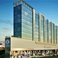 Review : Investment in Gera Imperium Alpha, Pune, Loss or Profit