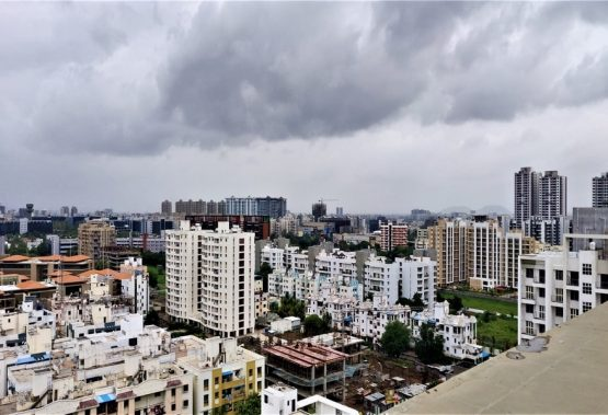 Best Commercial Property Investment Projects Pune, Real Estate