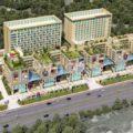 Capable Downtown The Emporia, Raj Nagar Extension, Ghaziabad, Mall