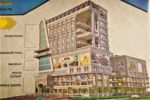 Apex Park Square, Noida Extension
