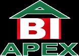 Apex, builder,profile,track record