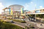 Bestech Market Place Sector 92 Gurgaon, retail, shops, office space