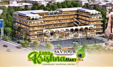 Saviour Lord Krishna Mart, lkm, yamuna expressway, gaur yamuna city, greater noida