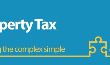 What is property tax, how to deposit,india