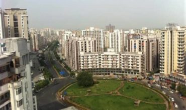 best places for living,investment,business,ghaziabad,retail
