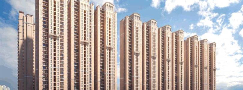 ats pious hideaways review,ratings,feedback,investment,advice,price compression,residential,property,projects,builders profile,track record,flats,apartments,sector 150,noida,noida greater noida expressway