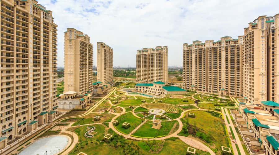 ATS Pristine, sector 150, noida, review, ratings, feedback, investment, advice