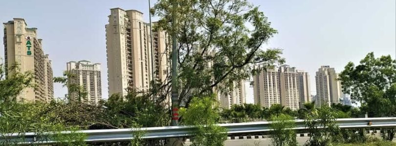 Ats pristine, review, ratings, feeback, investment, advice, living, sector 150, noida