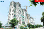 mahagun manorial review,ratings,feedback,investment,advice,price compression,residential,property,projects,builders profile,track record,flats,apartments,sector 128, noida,expert views