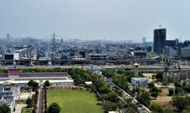 review, best places for living in noida, luxury, apartments,ratings,feedback,investment,flats,villasreview, best places for living in noida, luxury, apartments,ratings,feedback,investment,flats,villas