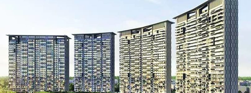 Review : Investment in Prateek Canary Sector-150 Noida Loss or Profit