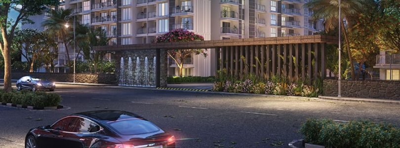 Godrej Palm Retreat, Sector 150, Noida, flats, review,ratings,feedback,investment,advice