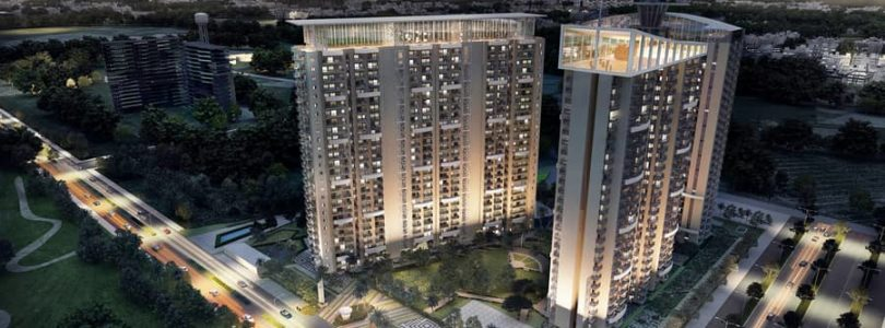 t homes review,ratings,feedback,investment,advice,price compression,residential,property,projects,builders profile,track record,flats,apartments,T And T Infrazone Private Limited,siddharth vihar, ghaziabad