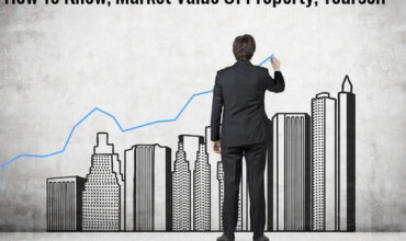 How To Know Market Value Of Property Yourself, flat,shop,retail,office space,house,residential,commercial,property
