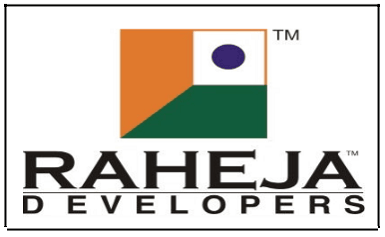 Raheja Builders, review,ratings, feedback,investment,advice