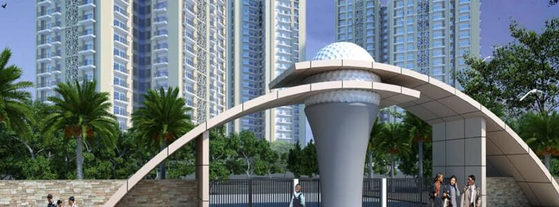 Review : Investment in Apex Golf Avenue 2, Noida Extension Loss or Profit