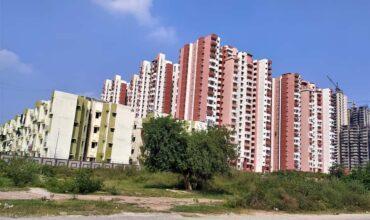 flats,apartments, supreme court, delay possession, judgment