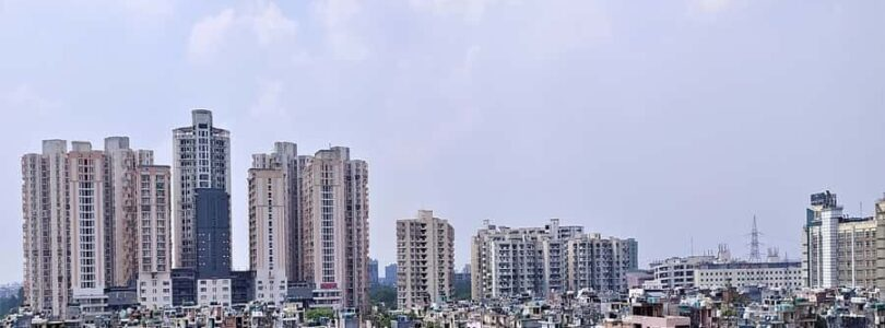 best,top,commercial,property,dealers,real estate,agents,broker,consultants,pune,mumbai, review,ratings,track record,feedback,investment,advice,profile,residential,buying,selling,leasing